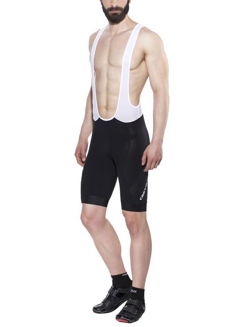 Castelli Endurance X2 Bibshort Men black